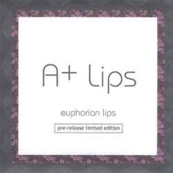 Euphorian Lips found on MODAPINS from Deep Discount for USD $13.18