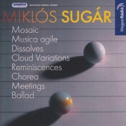 Miklos Sugar