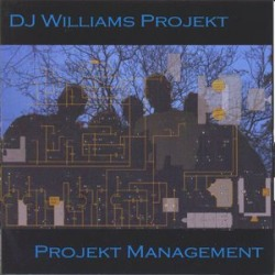 Projekt Management