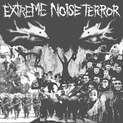Extreme Noise Terror