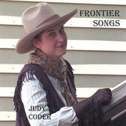 Frontier Songs