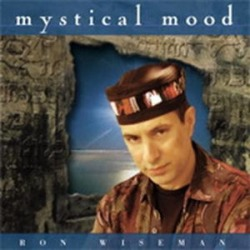 Mystical Mood found on Bargain Bro Philippines from Deep Discount for $12.43