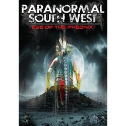 Paranormal South West: Eye Ofthe Phoenix found on Bargain Bro India from Deep Discount for $16.69