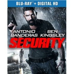 Security found on Bargain Bro India from Deep Discount for $17.28