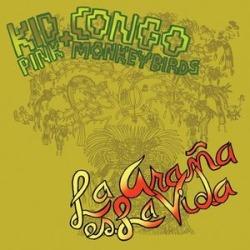 La Arana Es la Vida found on Bargain Bro India from Deep Discount for $13.45
