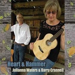 Heart & Hammer