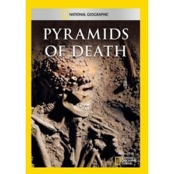 Pyramids of Death found on Bargain Bro India from Deep Discount for $20.13