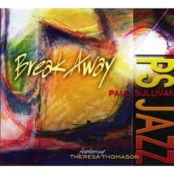 Break Away found on Bargain Bro India from Deep Discount for $14.94