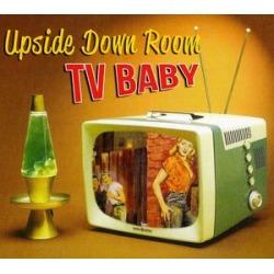 TV Baby