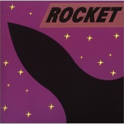 Rocket (IMPORT) found on Bargain Bro India from Deep Discount for $14.71