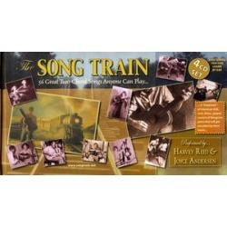 Song Train