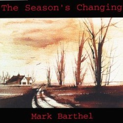 Seasons Changing found on Bargain Bro from Deep Discount for USD $14.58
