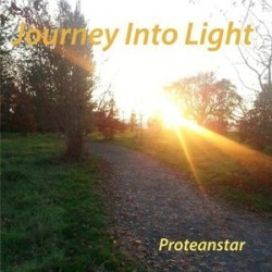 Journey Into Light found on Bargain Bro India from Deep Discount for $16.76