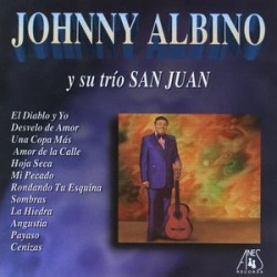 Y Su Trio San Juan