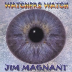 Watchers Watch found on MODAPINS from Deep Discount for USD $17.39