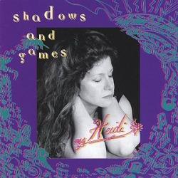 Shadows & Games