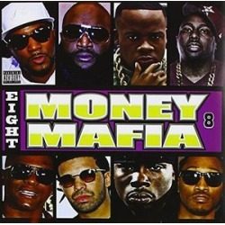 Money Mafia 8 found on Bargain Bro Philippines from Deep Discount for $15.51