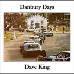 Danbury Days