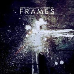 CHEAP Frames