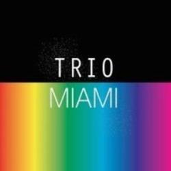 Trio Miami