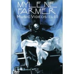Music Videos 2 & 3 (IMPORT)
