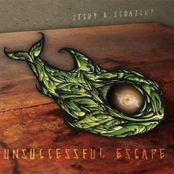 Unsuccessful Escape (IMPORT)