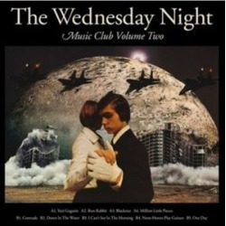Music Club Volume Two (IMPORT)