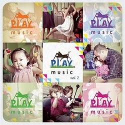 Play Music 2 / Various