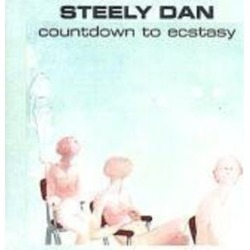 Countdown To Ecstasy (remastered) found on Bargain Bro Philippines from Deep Discount for $14.55