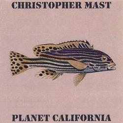 Planet California