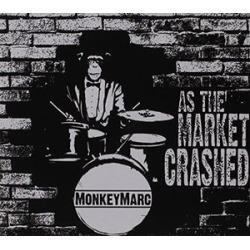 As the Market Crashed (IMPORT)