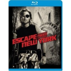 Escape from New York found on Bargain Bro Philippines from Deep Discount for $12.38