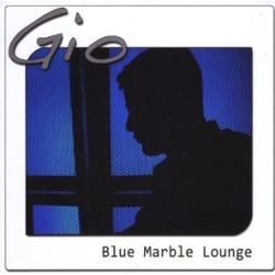 Blue Marble Lounge