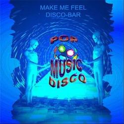 Disco Bar / Various