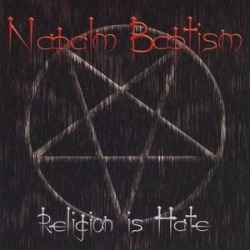Religion Is Hate found on Bargain Bro India from Deep Discount for $15.56