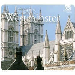 Musique And Musiciens A Westminster