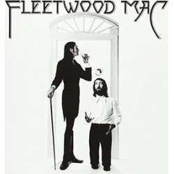 Fleetwood Mac (IMPORT)