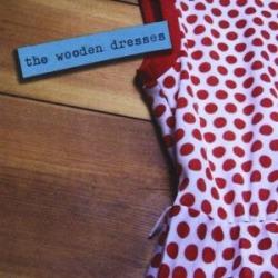 Wooden Dresses