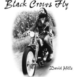 Black Crows Fly