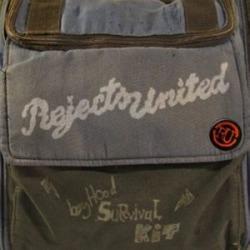 Boyhood Survival Kit (IMPORT)
