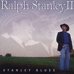 Stanley Blues