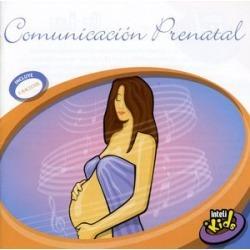 Comunicacion Prenatal (IMPORT)