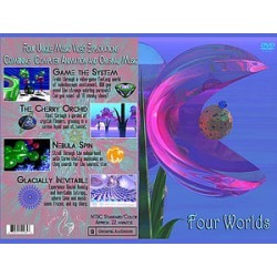 Four Worlds found on Bargain Bro India from Deep Discount for $16.41