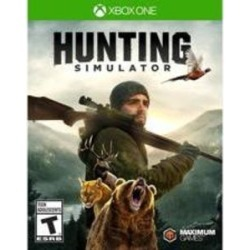 for Xbox One