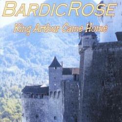 King Arthur Came Home