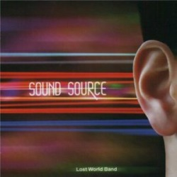 Sound Source (IMPORT)