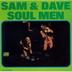 Soul Men (IMPORT)