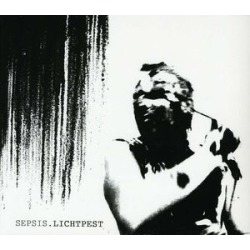 Sepsis/Lichtpest (IMPORT) found on Bargain Bro India from Deep Discount for $21.56