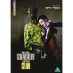 In the Shadow of the Sun (IMPORT) found on Bargain Bro India from Deep Discount for $8.11