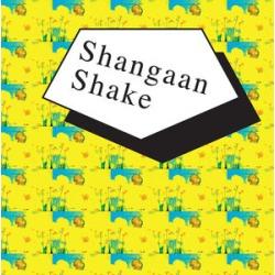 Shangaan Shake